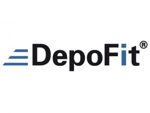DepoFit-Logo