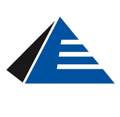 Eisenlohr - Energie- & Umwelttechnik